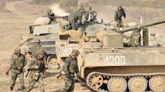 МС предлага промени в закона за отбраната и въоръжените сили