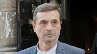 Димитър Манолов: Периодът между 1997 и 2000 г. бе най-големият ужас за всички българи