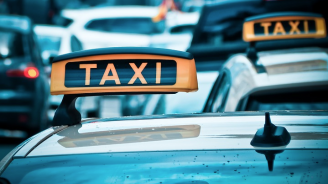 Продължават проверките на таксиметрови компании в Пловдив