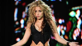 Шакира за обвиненията в плагиатство: Няма сходство между моята песен и тази на Ливам