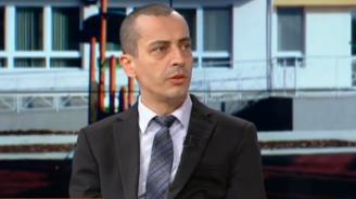 Тодор Чобанов: Недостиг на места в градините има само за деца в яслена възраст