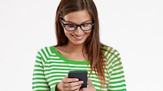 С нова технология клиентите на Банка ДСК вече могат да кандидатстват и да усвояват потребителски кредити изцяло онлайн