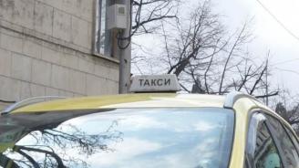 Разследват мащабно укриване на данъци от таксиметрови фирми в Пловдив