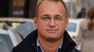 Общински съветник в София предлага паникбутони и видеонаблюдение в болници и детски градини