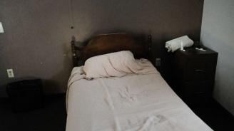 Обявиха извънредно положение в щата Ню Йорк заради морбили