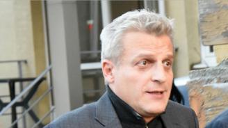 Новата дясна партия на д-р Москов и д-р Канов събира членове с подписки
