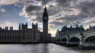 Британските депутати ще гласуват утре само по част от сделката на Мей за Брекзит