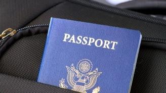 Европарламентът призова за премахване на визите за косовски граждани