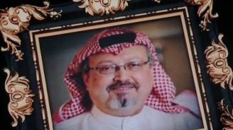 Следовател на ООН с призив към Саудитска Арабия