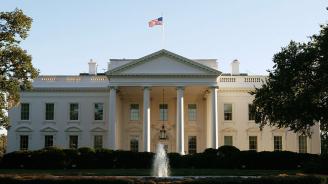 Доналд Тръмп ще се срещне с южнокорейския си колега в Белия дом