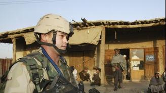 Ветеран от Афганистан и Ирак стана командващ на силите на САЩ  в Близкия изток