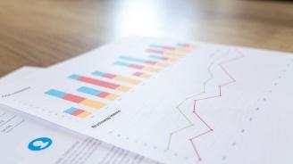 НСИ: Производствените цени в България се повишиха рязко през февруари