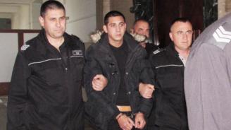 Наказателният процес срещу Северин Красимиров ще започне на 22 април