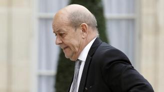 """Бизнесмен олекна с 8 млн. евро заради френски """"министър"""""""