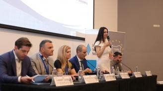 Валя Чилова: Трябва да полагаме усилия за привличане на нови инвестиции и квалификация на кадрите