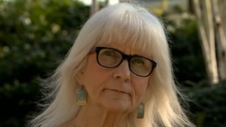 65-годишна жена не чувства никаква болка