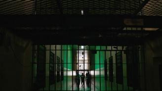 Вкараха в затвора мъж, дал под наем апартамент на укриващи се терористи