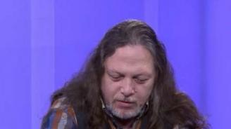 Нидал Алгафари: Цветанов е достатъчно силна фигура и без да е първи в ГЕРБ