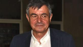 Стефан Софиянски: Трябват ни политици, които да имат авторитет в Европейския съюз