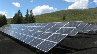 Експерти от България и Румъния дискутираха мерки за повишаване на енергийната ефективност