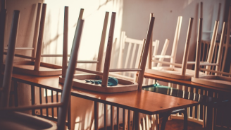 В Плевен решиха да дофинансират маломерни паралелки в три общински училища
