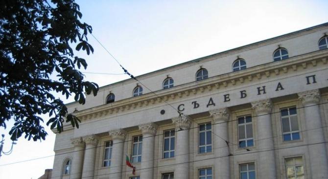 Снимка: Повдигнаха обвинение и на съучастниците на кмета на община Созопол