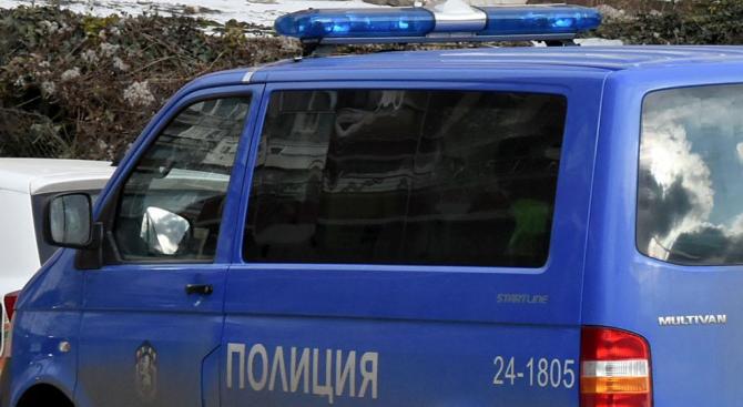 Приключиразследването на грабежа на 1,8 млн. лева от пощата в Хасково
