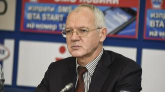 68% от българските работодатели срещат трудности при наемане на работници