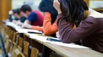 От АИКБ предлагат да има задължителна матура по математика