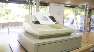 Новите изисквания за касовите апарати влизат в сила от днес