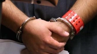 Италия ни предаде българин, издирван с Европейска заповед за арест, за разпространение на хероин