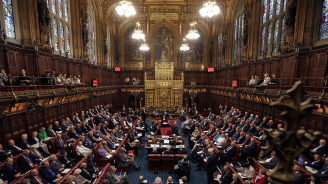 Британският парламент ще гласува четири алтернативни опции за Брекзит