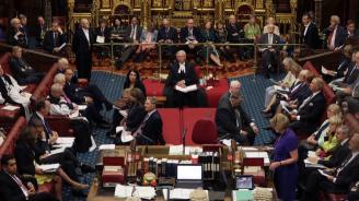 Oтхвърлиха и четирите алтернативни варианта на сделката за Брекзит