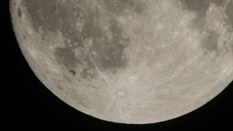САЩ искат да изпратят астронавти на Луната през 2024 година