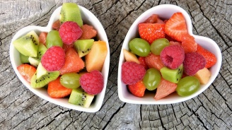 Евростат: Консумираме най-малко плодове и зеленчуци в ЕС