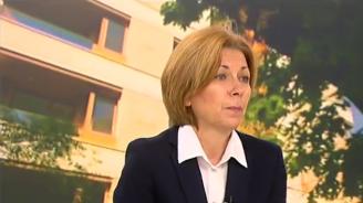 Социологът Боряна Димитрова с последна прогноза за евроизборите и как се е отрази темата с апартаментите