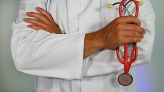 Лекари: Пациентите ни не са складова наличност в софтуера