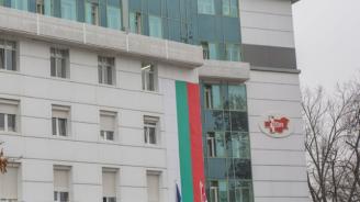 Модерен ПЕТ-КТ ще заработи в Онкологичната болница в София