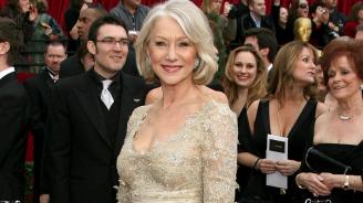 Вижте най-красиво остаряващите знаменитости