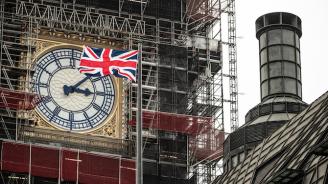 Великобритания ще поиска второ отлагане на Брекзит