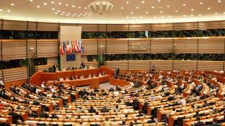 ЕП гласува в четвъртък допълненията към промените на правилата за превозвачите