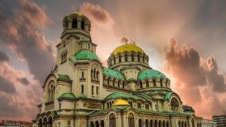 София празнува 140 години столица на България