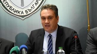 Весислава Танчева: Хора като Иван Гешев и Пламен Георгиев се държат като безнаказани