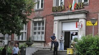 От прокуратурата с подробности за грабежа на 1,8 млн. лв. от пощата в Хасково