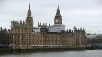 В Камарата на общините никой не знае кога е започнало гласуването на плана на Тереза Мей за Брекзит