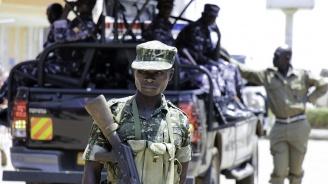 500 000 долара откуп искат за американка, отвлечена в Уганда