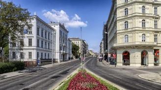Австрия е първата държава в ЕС, която въвежда цифров данък