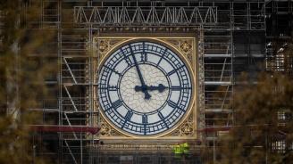 Великобритания може да поиска дълго отлагане на Брекзит