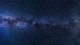"""Проф. Леандър Литов ще изнесе лекция """"Тъмната страна на Вселената"""" в Софийския университет"""