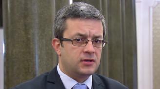 Тома Биков: Председателят на ВКС има най-евтиния апартамент, а за него се говори най-малко